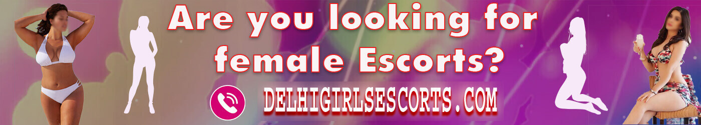 Call Girls Escorts